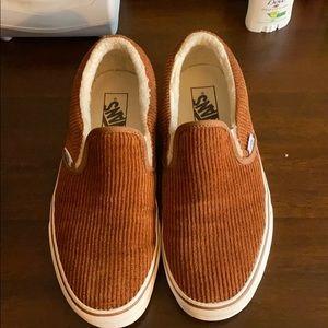 Vans Shoes   Madewell X Vans Unisex